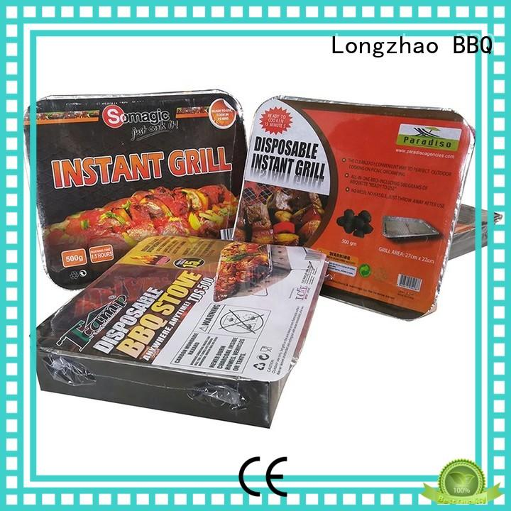 unique best charcoal grill high quality for outdoor cooking