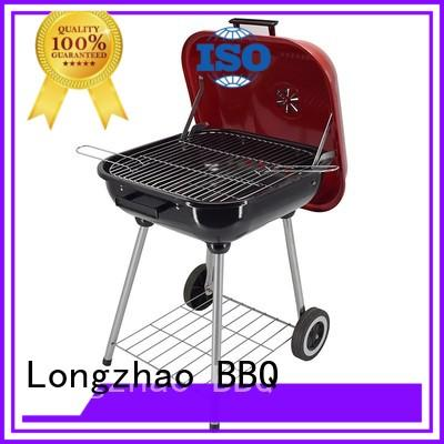 disposable bbq grill near me moving instant best charcoal grill manufacture