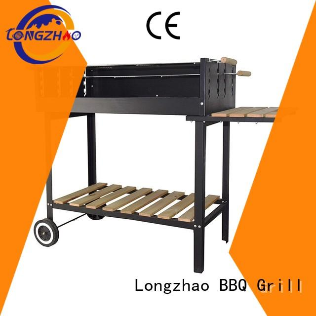 small barbecue smokers order now for outdoor bbq