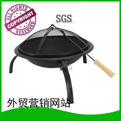black weight Longzhao BBQ Brand disposable bbq grill near me