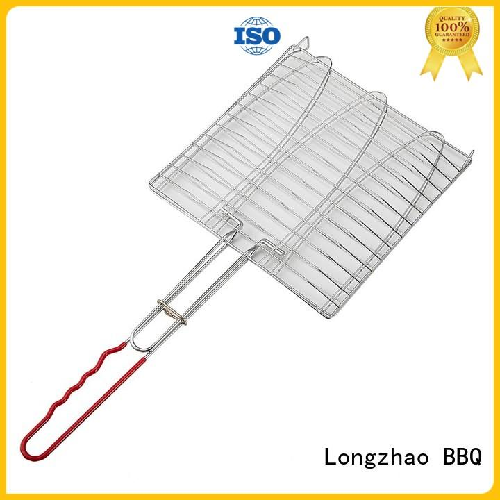 folding grilling tool set best price for gas grill