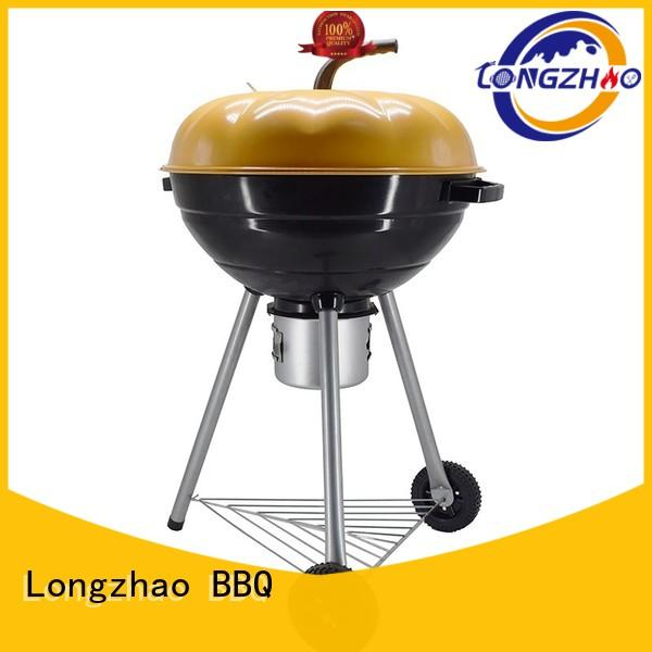 price disposable bbq grill near me garden Longzhao BBQ company