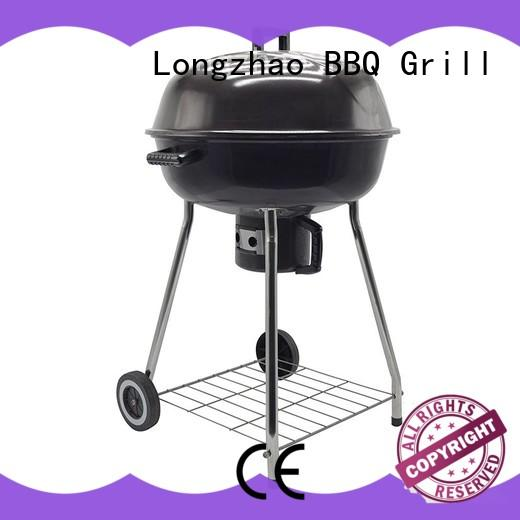 stainless portable charcoal bbq grills bulk supply for outdoor bbq