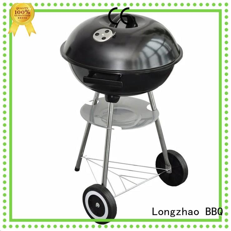 smoker portable barbecue grill price for outdoor bbq