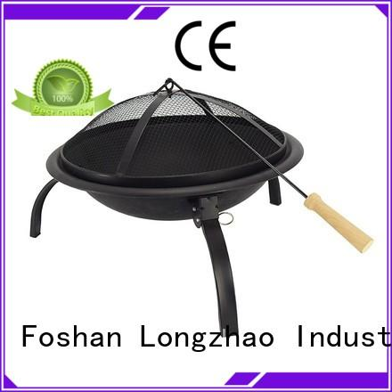 Charcoal bbq grill near me barren best charcoal grill Longzhao BBQ Brand