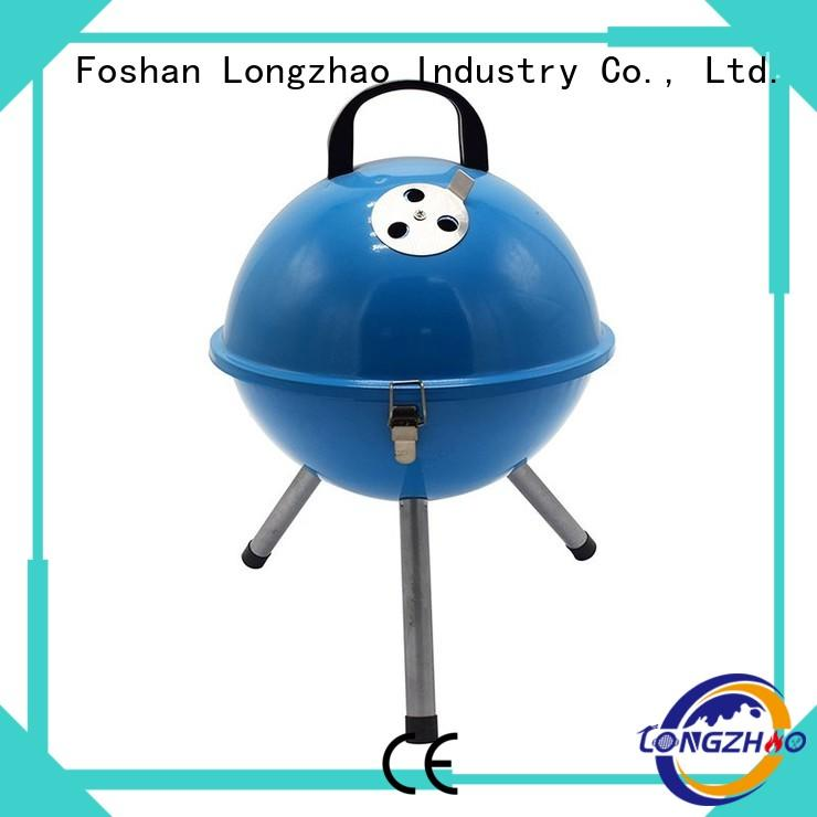 light-weight garden grills bbq patio for barbecue