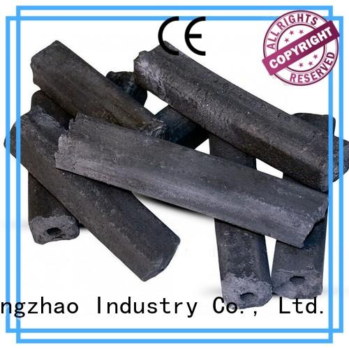 binchotan best charcoal barbecue free sample for cooking Longzhao BBQ