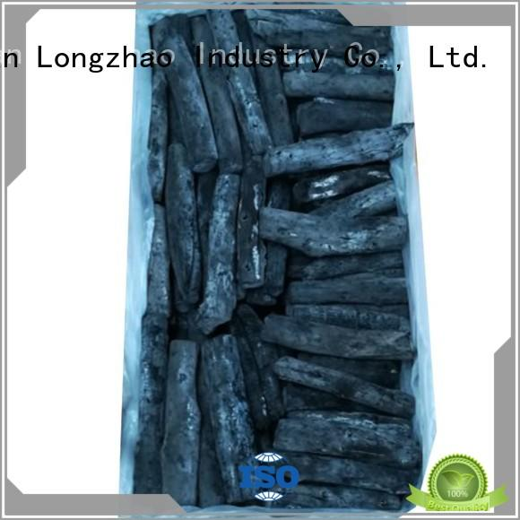 Quality Longzhao BBQ Brand low price best charcoal barbecue