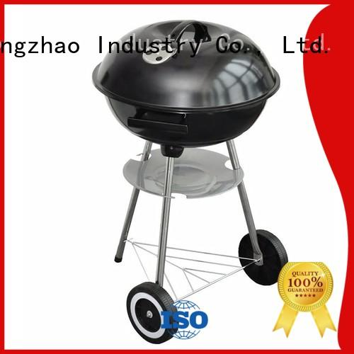 disposable bbq grill near me duty best charcoal grill Longzhao BBQ Brand
