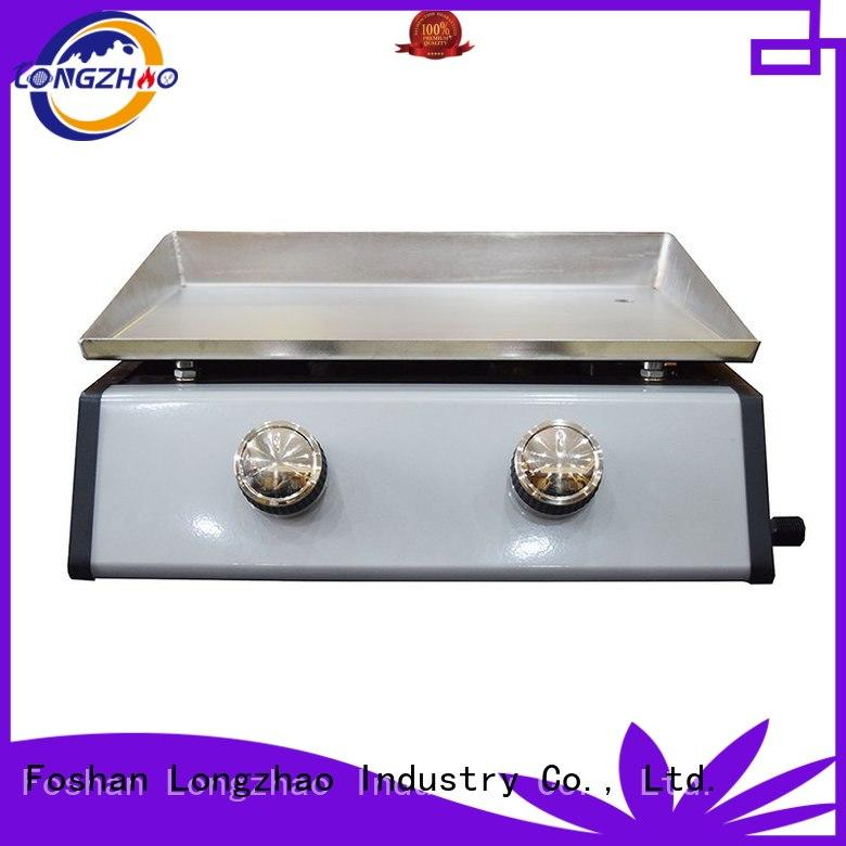 easy moving best gas grill for the money free shipping for garden grilling