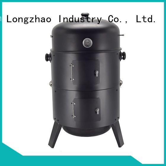 stainless portable barbecue grill high quality for barbecue