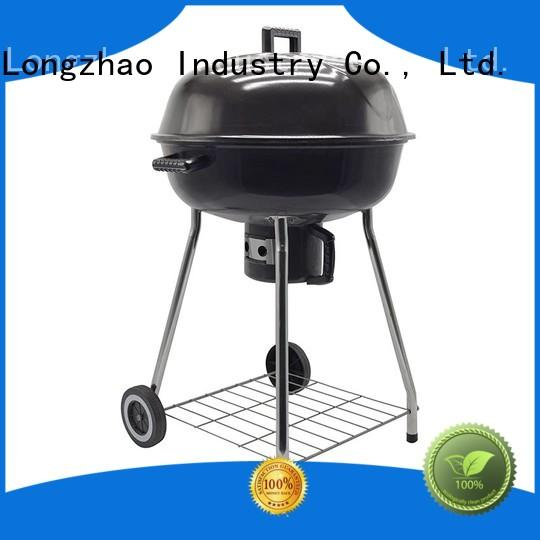 disposable instant grill canada barren for outdoor bbq
