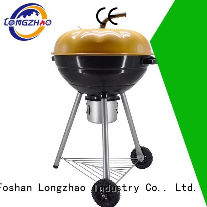 bbq grill for camping fire for camping Longzhao BBQ