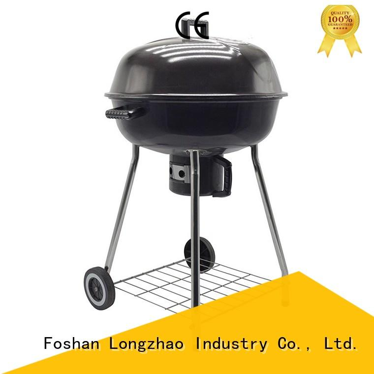 smoker best bbq grill for outdoor bbq
