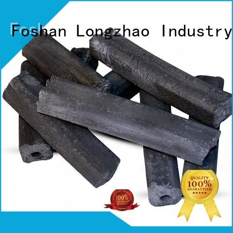Wholesale sawdust best charcoal barbecue Longzhao BBQ Brand