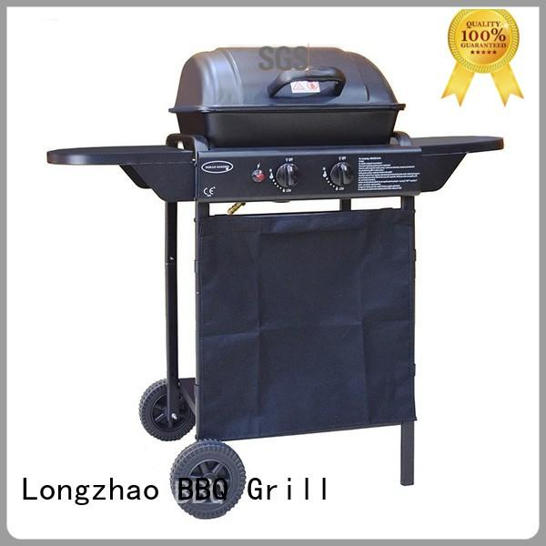 portable portable gas grill fast delivery for cooking
