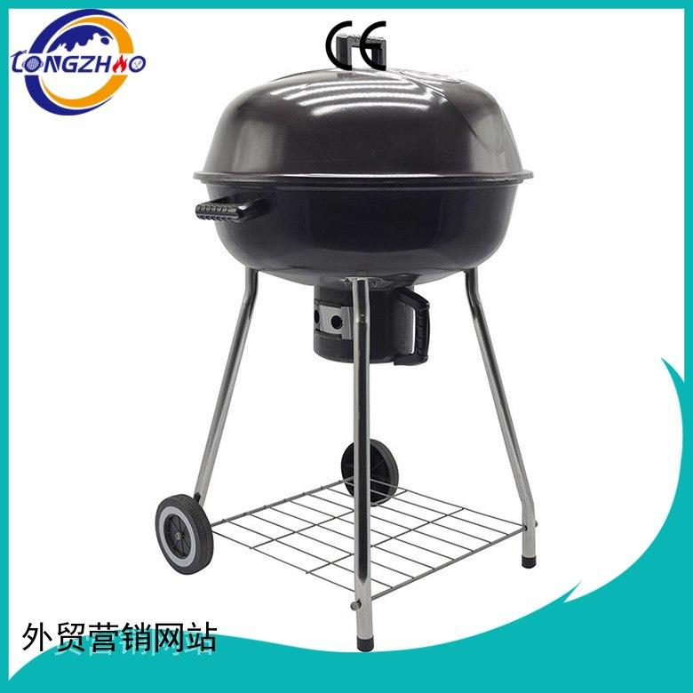 disposable bbq grill near me manufacturer direct selling moving portable best charcoal grill manufacture