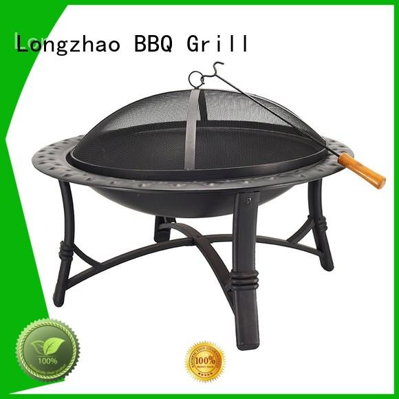 large charcoal bbq sale factory direct supply for barbecue