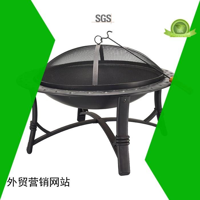 disposable bbq grill near me charcoal professional trolley Longzhao BBQ Brand best charcoal grill