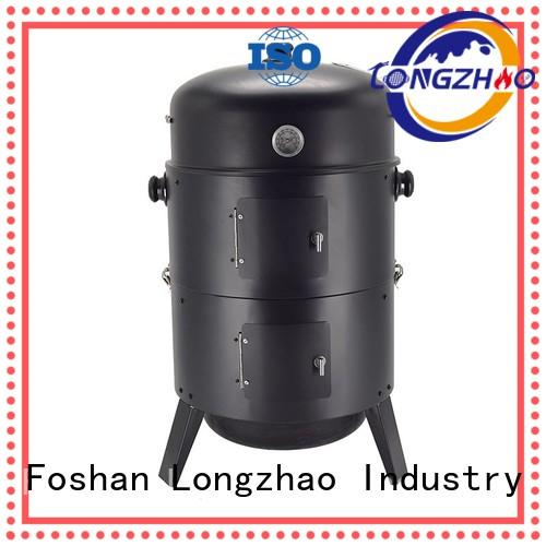 stove small charcoal grill inquire now for barbecue