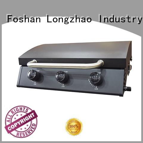 best gas bbq classic for cooking Longzhao BBQ
