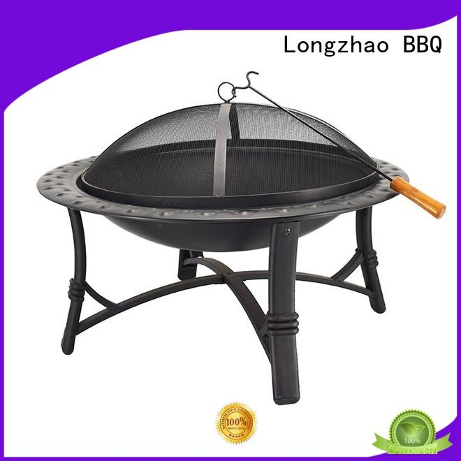 disposable bbq grill near me large metal best charcoal grill manufacture
