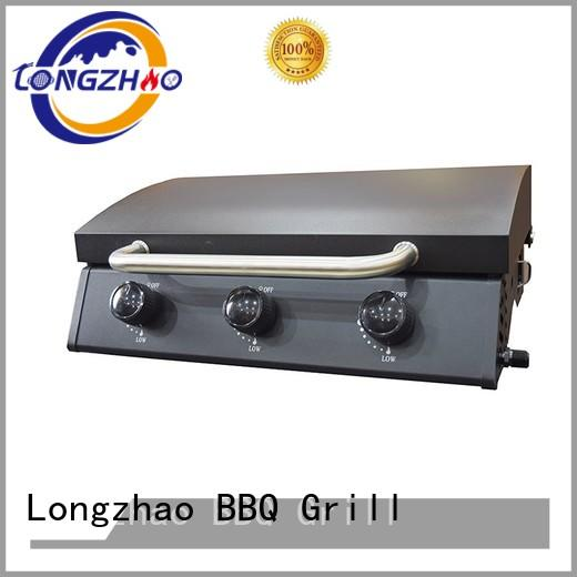 stainless steel gas bbq grills free shipping for cooking