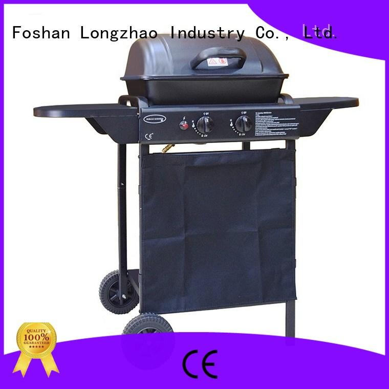 stainless steel stainless grill fast delivery for garden grilling