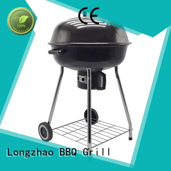 stainless chargrill bbq bulk supply for outdoor cooking