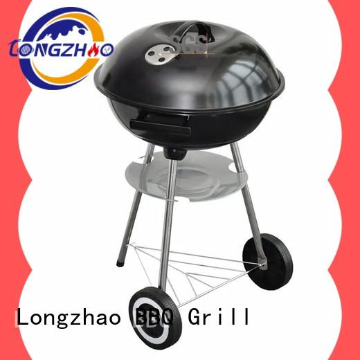 small professional charcoal grill bulk supply for barbecue