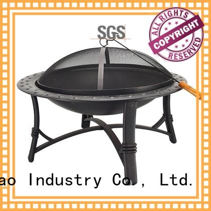 disposable bbq grill near me barrel best charcoal grill Longzhao BBQ Brand