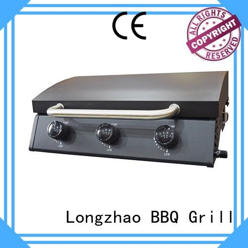 easy moving best gas bbq fast delivery for garden grilling