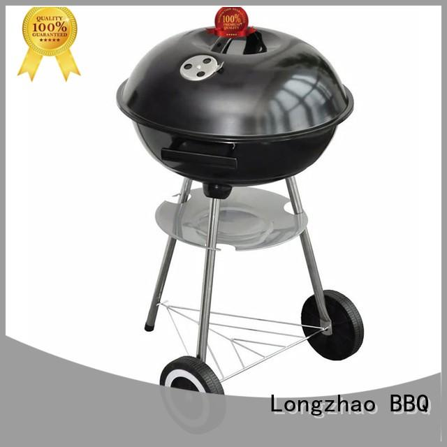 disposable bbq grill near me fire rectangular best charcoal grill cooking company