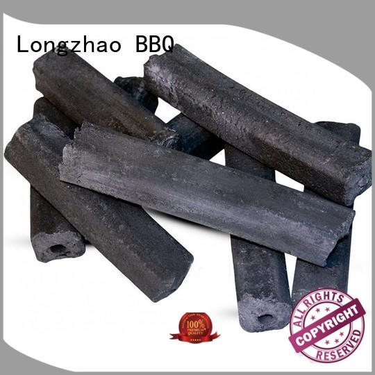 Longzhao BBQ on-sale barbecue portable charcoal custom for cooking