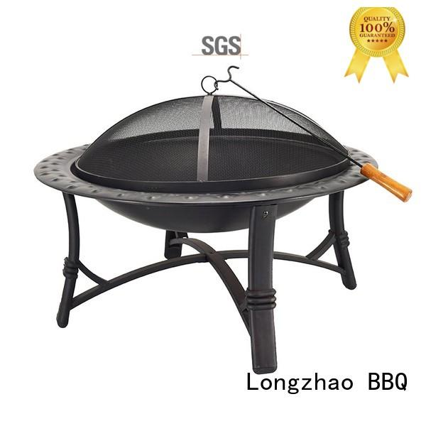 instant small charcoal grill bulk supply for outdoor bbq