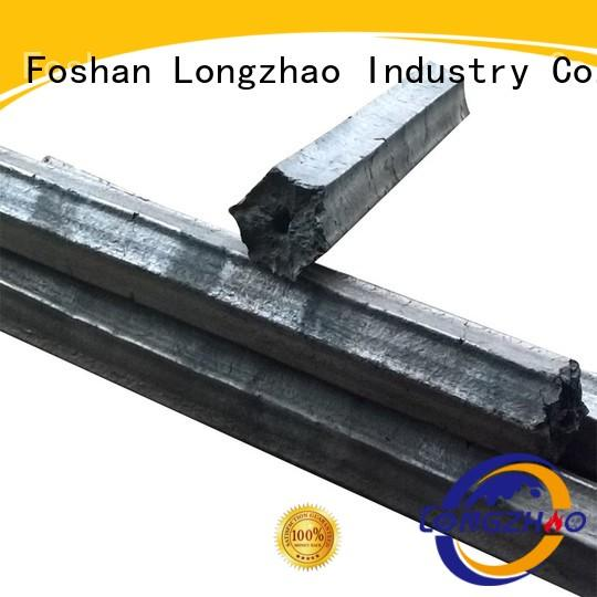 Quality Longzhao BBQ Brand laos best charcoal barbecue