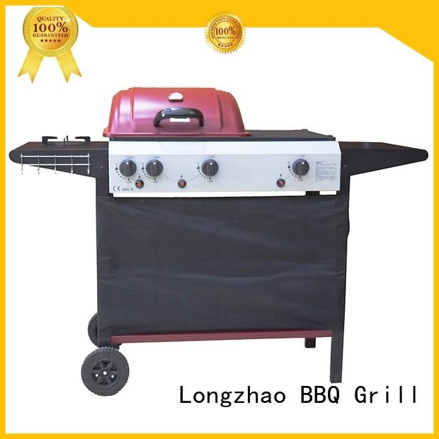 outdoor natural gas outdoor grills free shipping for cooking