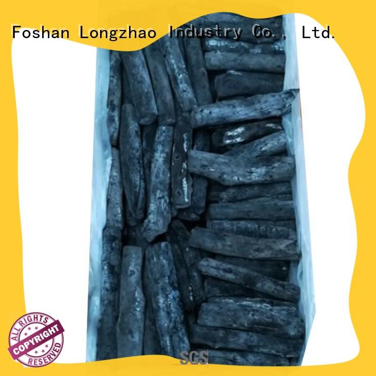 factory rice best charcoal custom for barbecue