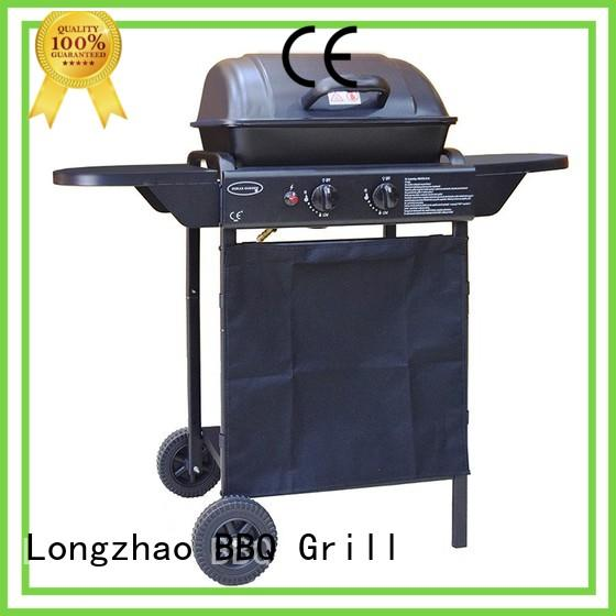 stainless steel gas grill stainless steel free shipping for garden grilling