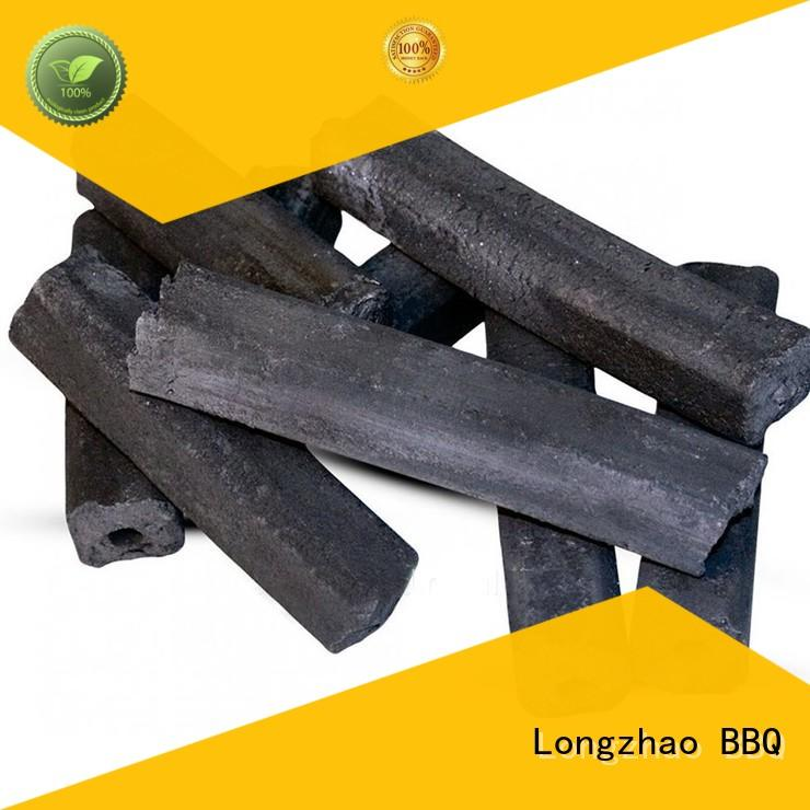 Custom factory direct best charcoal barbecue low price Longzhao BBQ