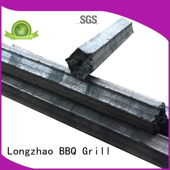 high-quality barbecue portable charcoal latest for barbecue