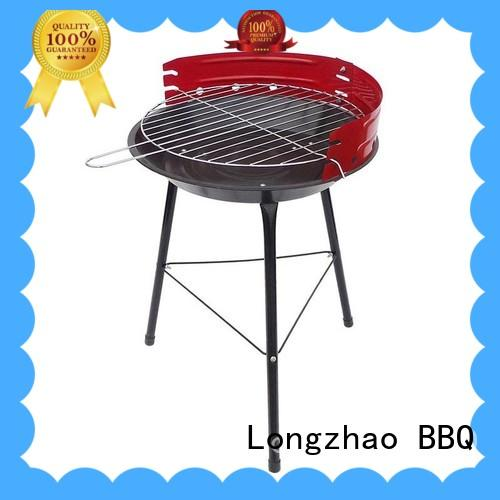 burning inquire now for barbecue Longzhao BBQ