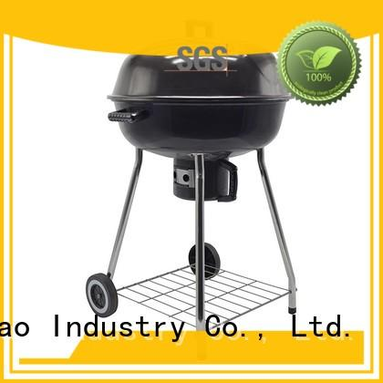 stainless stainless charcoal grills bulk supply for camping