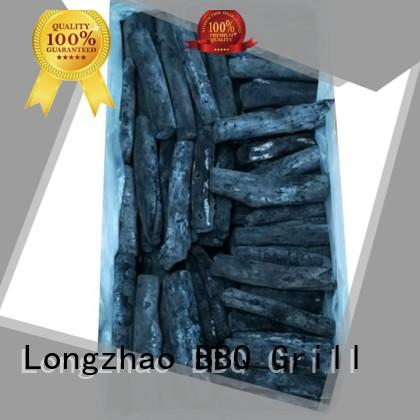hardwood best charcoal order now for cooking Longzhao BBQ
