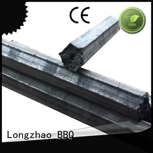 time best charcoal order now for barbecue Longzhao BBQ