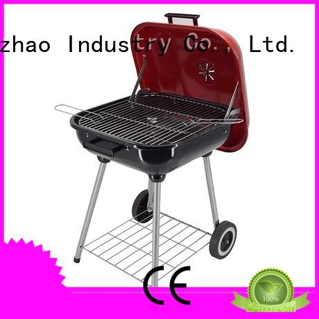 stove round bbq grill for sale inquire now for barbecue Longzhao BBQ