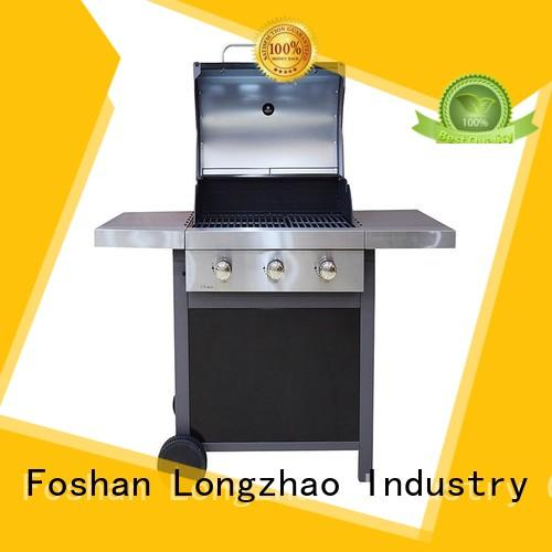 portable gas bbq grills free shipping for garden grilling