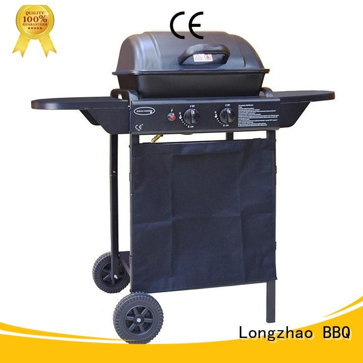 large storage best gas bbq burners iron for garden grilling