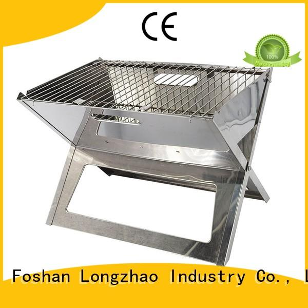 smoker best bbq grill shape for barbecue