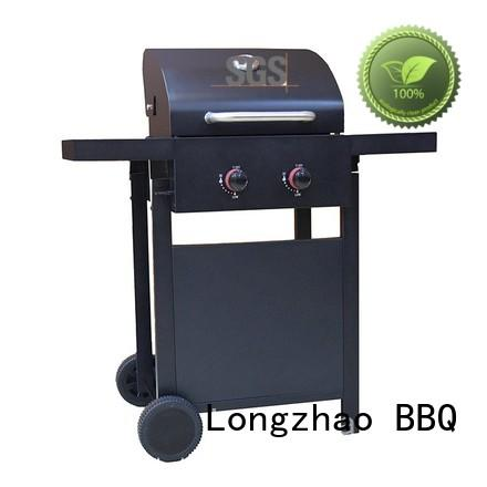 2 burner gas grill lpg iron best gas bbq butane company